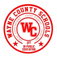Wayne County Schools welcome students back to school