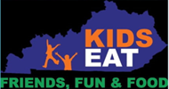 Kids Eat Logo