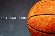 Lady Cards Basketball Camp set for May 29-31