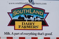 Southland Dairy Farmers