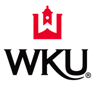 WKU Admissions Counselor Visits WCHS