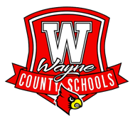 Wayne County Schools offer services to students