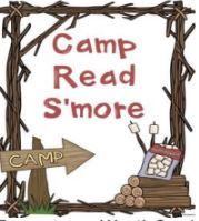 Camp Read S'more