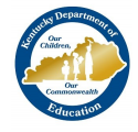 KY Dept. of Ed