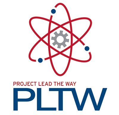 Project Lead the Way captures student interest with STEM curriculum