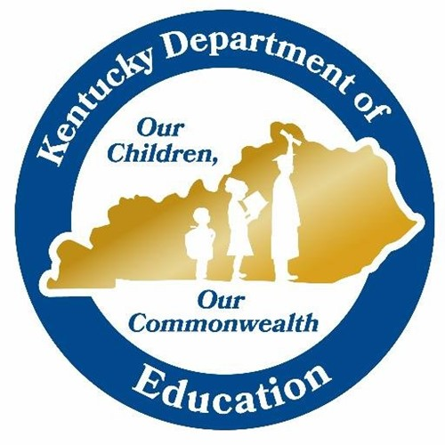 Kentucky to expand school-based healthcare services for children