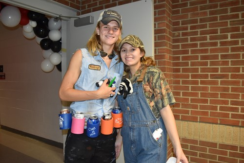 Redneck Day