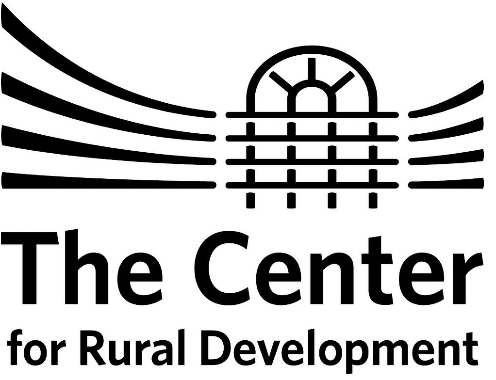 Dale Ann Bradley to perform at The Center for Rural Development