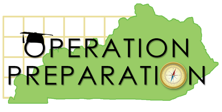 WCMS hosts Operation Preparation