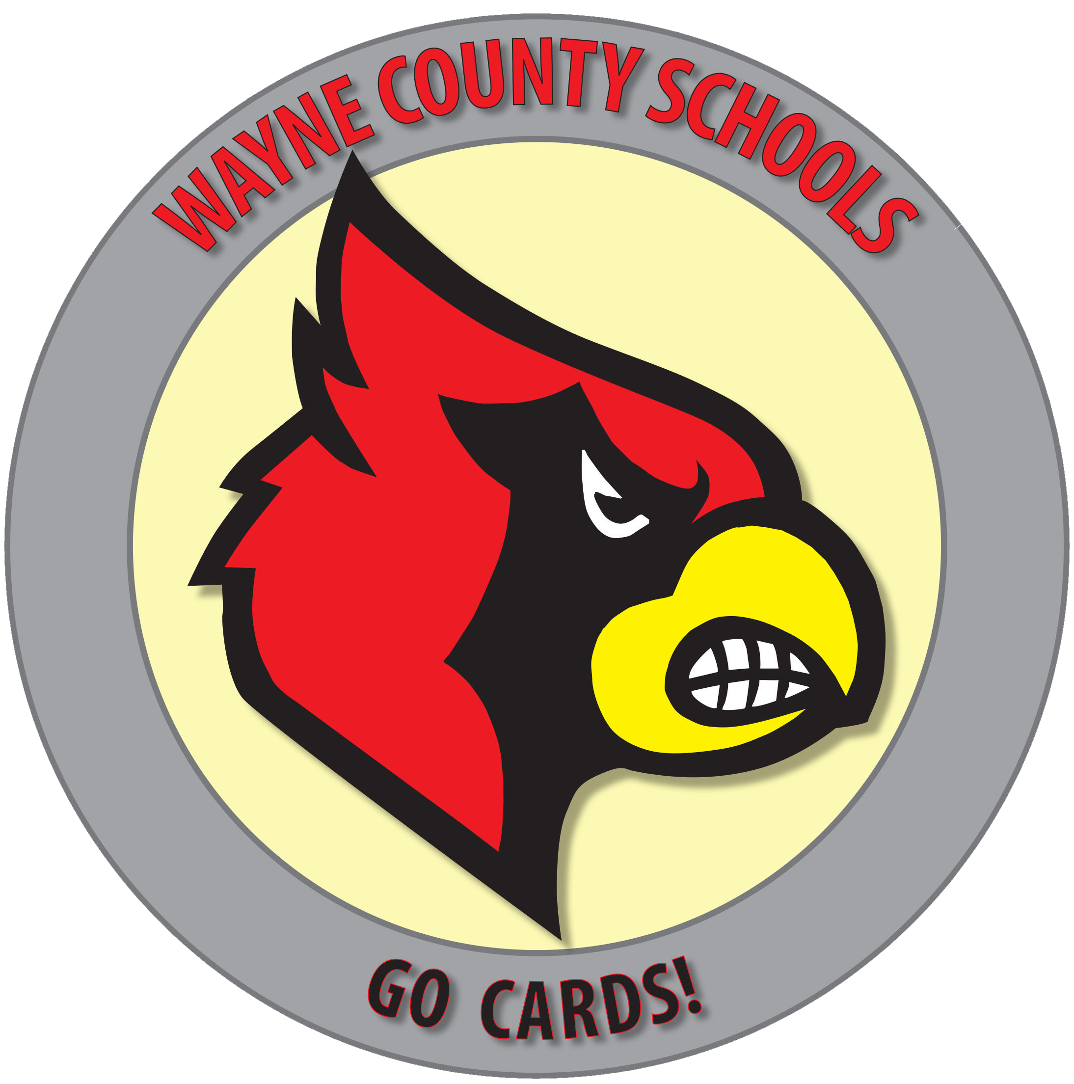 "Wayne County Schools ""Drop Back In"" program gaining popularity"