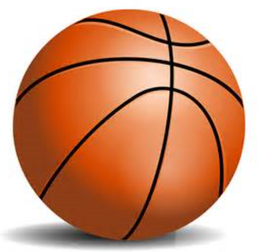 Wayne County Basketball Programs to compete in 12th regional Basketball Tournament