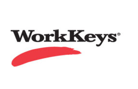 Wayne County High School seniors support the community through WorkKeys testing