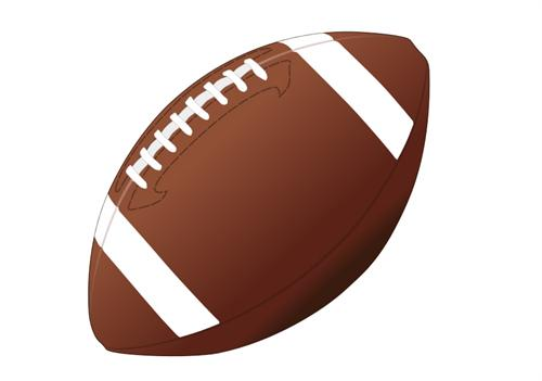 Image result for football logo
