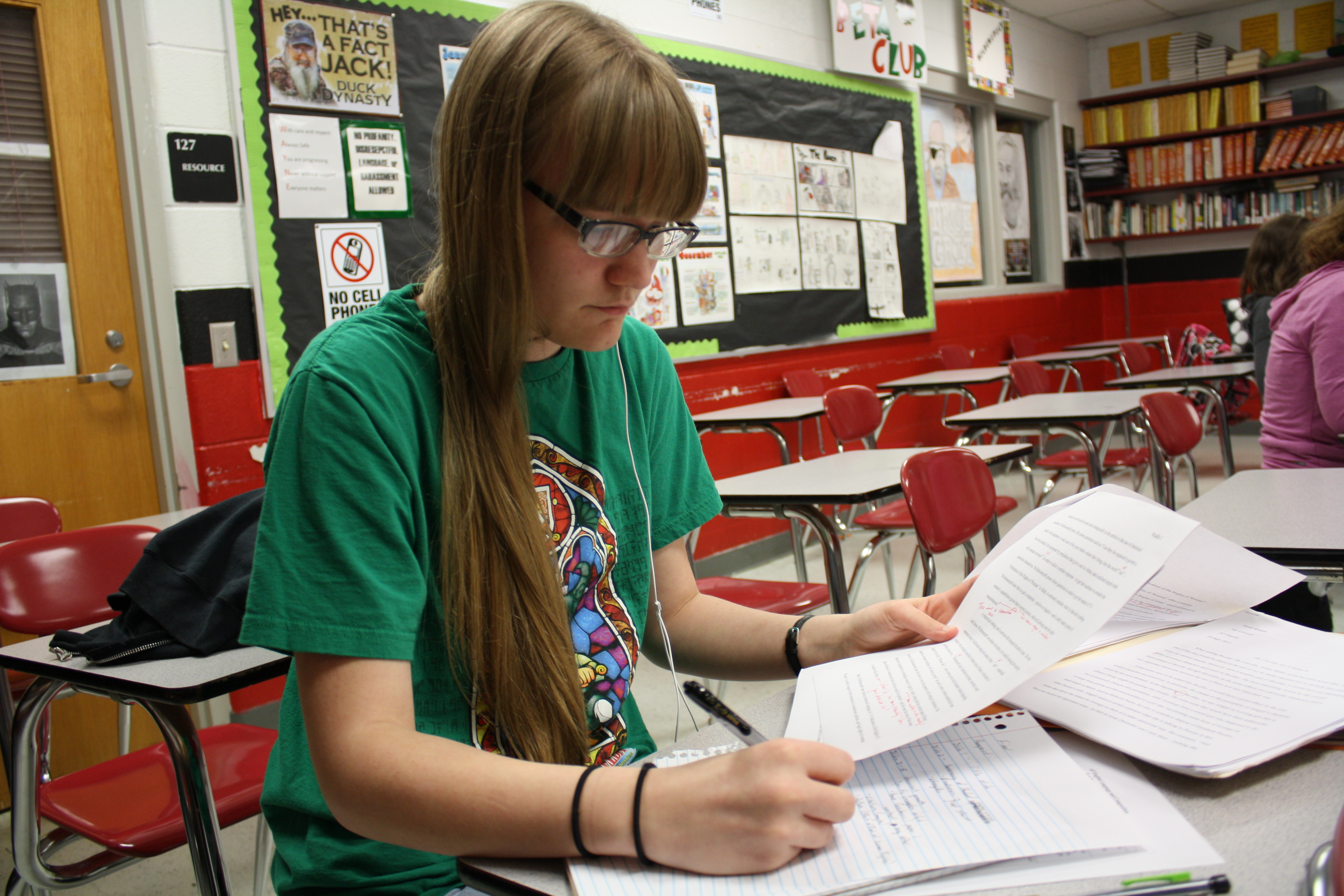 college board ap central essays Ap scores are a measure of your achievement in college-level ap courses and exams and are used by colleges to about ap scores what is an ap (essays and open.