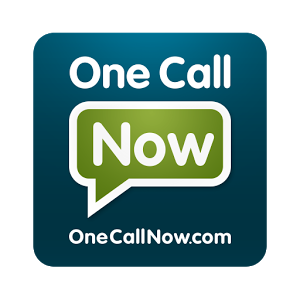 One Call Now